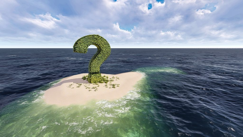 How Much Should I Rent My Boatslip For?